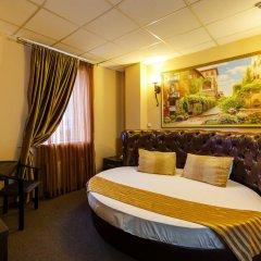 Гостиница Мартон Северная 3* Номер Комфорт с различными типами кроватей фото 7