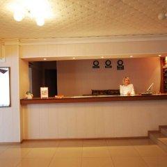 Гостиница Энергетик интерьер отеля