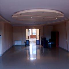 Отель Roomer интерьер отеля