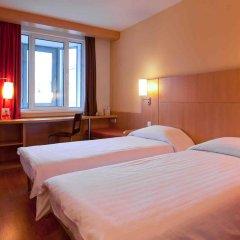 Гостиница Ибис Санкт-Петербург Центр 3* Стандартный номер с разными типами кроватей фото 6