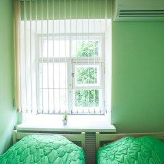 Хостел ВАМкНАМ Захарьевская Номер Эконом с различными типами кроватей фото 2
