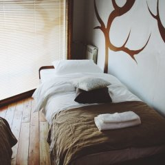 Гостиница Artway Design комната для гостей фото 9