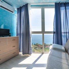 Гостиница Deluxe Есауленко 1 Б в Сочи отзывы, цены и фото номеров - забронировать гостиницу Deluxe Есауленко 1 Б онлайн фото 5