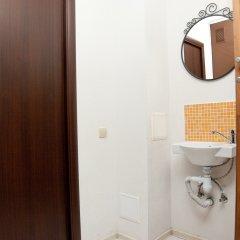 Гостиница Avrora Centr Guest House Стандартный номер с различными типами кроватей фото 8