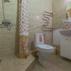 Апартаменты На Комендантском Номер Делюкс фото 18