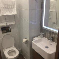 Апартаменты Yes906 ванная