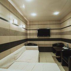 Гостиница Арт в Казани - забронировать гостиницу Арт, цены и фото номеров Казань фото 5
