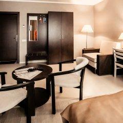 Гостиница Апарт-отель Элиза БонАпарт в Зеленоградске отзывы, цены и фото номеров - забронировать гостиницу Апарт-отель Элиза БонАпарт онлайн Зеленоградск