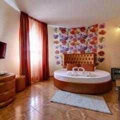 Отель Вилла Сан-Ремо 2* Полулюкс фото 2