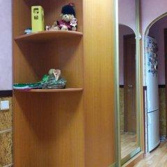 Хостел на Чертановской интерьер отеля фото 2