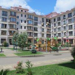 Гостиница Олимпийский парк в Сочи отзывы, цены и фото номеров - забронировать гостиницу Олимпийский парк онлайн фото 2