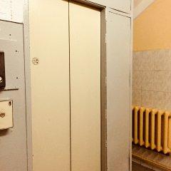 Апартаменты Двухкомнатные апартаменты Пафос в Хамовниках фото 42