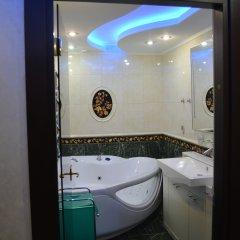 Гостиница на Калараш в Сочи отзывы, цены и фото номеров - забронировать гостиницу на Калараш онлайн спа фото 2