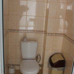 Гостевой Дом Елена Номер Эконом с различными типами кроватей фото 11