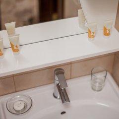 Гостиница Татарская Усадьба 3* Стандартный номер с различными типами кроватей фото 17