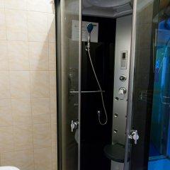 V Centre Hotel Улучшенный номер с различными типами кроватей фото 5