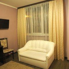 Гостиница Венеция комната для гостей фото 3