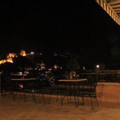 Отель KMM 3* Полулюкс с различными типами кроватей фото 3
