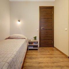 Валеско Отель & СПА Стандартный номер с различными типами кроватей фото 2