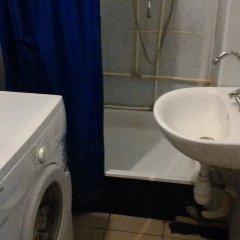 Хостел у Дмитровской ванная фото 3