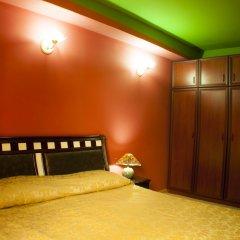 Отель World Of Gold Армения, Цахкадзор - отзывы, цены и фото номеров - забронировать отель World Of Gold онлайн комната для гостей фото 5