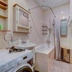Апартаменты Welcome Home Фонтанка 18 ванная