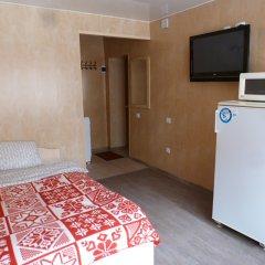 Гостиница День и Ночь в Тюмени отзывы, цены и фото номеров - забронировать гостиницу День и Ночь онлайн Тюмень фото 2
