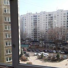 Апартаменты Аркада Хаус