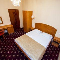Клуб-Отель Агни 3* Апартаменты