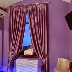 Гостиница на Ольховке Полулюкс с разными типами кроватей фото 11