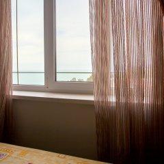 Гостиница Гостиничный комплекс Виамонд в Сочи отзывы, цены и фото номеров - забронировать гостиницу Гостиничный комплекс Виамонд онлайн комната для гостей