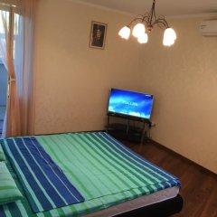 Гостиница на Старообрядческом 23 в Калуге отзывы, цены и фото номеров - забронировать гостиницу на Старообрядческом 23 онлайн Калуга