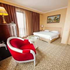 Vnukovo Village Park Hotel and Spa 4* Студия фото 5