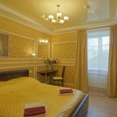 Гостиница JOY Полулюкс разные типы кроватей фото 2