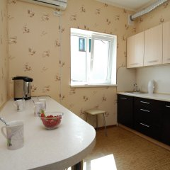 Hostel Morskoy в номере
