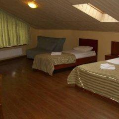 Мини-отель Тукан Стандартный номер с различными типами кроватей фото 41