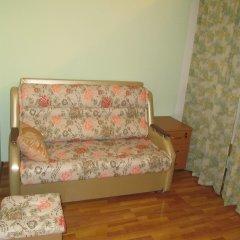 Mini-Hotel Alexandria Plus Стандартный номер с различными типами кроватей фото 5