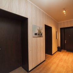 Апартаменты на проспекте Чайковского удобства в номере
