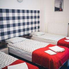 Отель Ll 20 сейф в номере