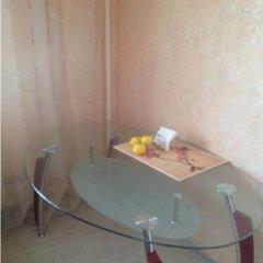 Апартаменты Кондратюка 10 ВДНХ ванная