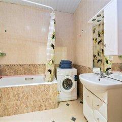 Апартаменты Варшава ванная фото 2