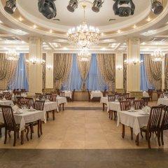Гостиница Донская роща фото 3