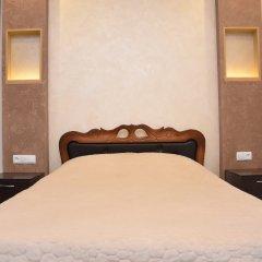 Отель Гостевой Дом Crown of Tsaghkadzor Армения, Цахкадзор - 1 отзыв об отеле, цены и фото номеров - забронировать отель Гостевой Дом Crown of Tsaghkadzor онлайн комната для гостей фото 3