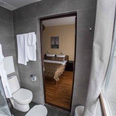 Апарт-Отель Skypark Вилла с разными типами кроватей фото 25