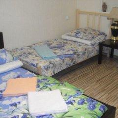 City Loft Room Hostel комната для гостей фото 7