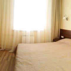 Гостевой Дом Аист Стандартный номер с различными типами кроватей фото 2