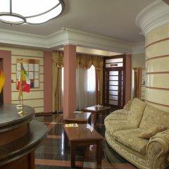 Гостиница Tweed фото 3