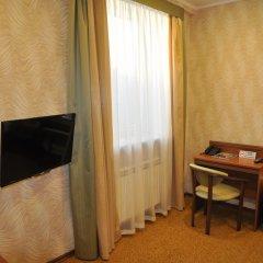 Гостиница Персона удобства в номере