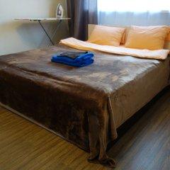 Апартаменты на Преображенской площади удобства в номере фото 2