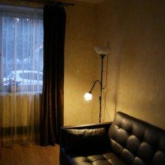 Хостел Благовест на Тульской Номер Эконом разные типы кроватей (общая ванная комната) фото 4